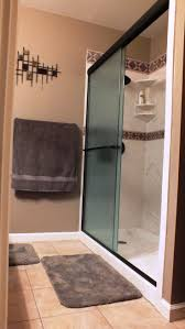 Bath Fitters Average Cost.Medium Size Of Bathrooms Designlowes ...