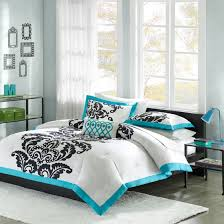 cool bed sheets for teenagers. Cool Beds For Teens Bed Sheets Teenagers Create F