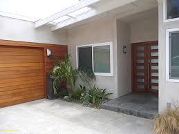 front door garage door matching elegant garage door with entry door built in handballtunisie