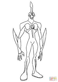 Small Picture Download Coloring Pages Ben 10 Coloring Pages Ben 10 Coloring