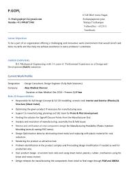 Assembly Line Job Description For Resume Best Of Assembly Resume Zoro Blaszczak Co Medical Assembler Sample Computer