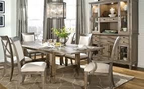 Furniture Fabulous Havertys Aldemar Bed Havertys West Ashley