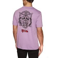 Rvca Shirts Size Chart Coolmine Community School