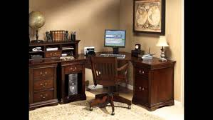 paint colors for home office. Fine For Medium Size Of Corporate Office Paint Colors Home Color  Ideas Youtube Bedroom For