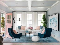 Design And Decorating Ideas Gorgeous 100 Decorating Home Decorating Inspiration Of 100 Easy Home 38