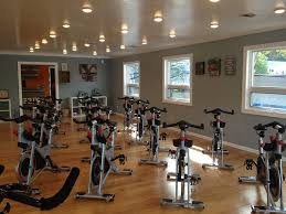 fitness cles and gyms in nyc