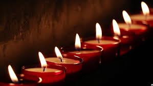 Ідентифікацію тіл загиблих в Ірані українців завершено в Тегерані, їх передадуть до 19 січня, - МВС - Цензор.НЕТ 1156