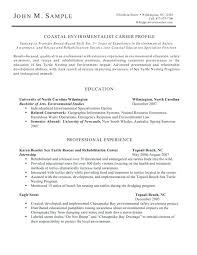 Science Resume Template Impressive Coursework On Resume Templates Amazing Diploma Computer Science