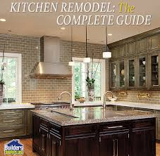 Kitchen Remodel Packages Design Cool Inspiration Ideas
