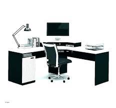 l shaped glass desk glass desk office depot glass l shaped desk office max glass l glass desk office depot furniture glass l shaped desk kidney shaped glass