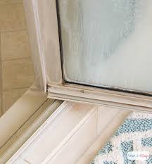 how to get rid of mildew mold in the bathroom
