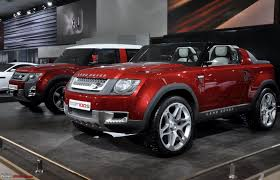 new car model release dates 2015Best Cars Coming In 2018
