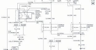 impala amp wiring diagram image wiring 2000 impala wiring diagram wiring radar on 2000 impala amp wiring diagram