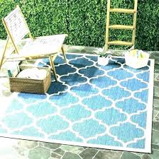 outdoor camping rugs outdoor rugs outdoor throw rugs outdoor area rugs glamorous collection outdoor camping rugs