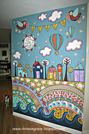 Full Size of Mural:high Quality Wall Murals Mural Ideas Awesome High  Quality Wall Murals ...