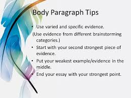 writing a good conclusion paragraph in an essay acirc cz earn money by doing homework online