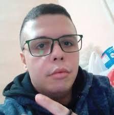 Wesley Scherer Batista (@SchererBatista) | Twitter