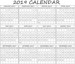 template calendar word yearly calendar word template 2019 task management template