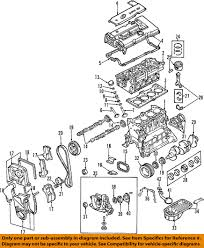 Car 04 hyundai accent engine diagram hyundai oem accent valve hyundai equus 1999 hyundai excel engine diagram
