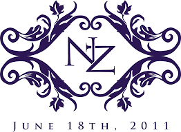 Cool Wedding Logos Free 27 About Remodel Business Logo With