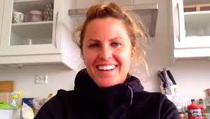 Podcast & Video: Gopher Soccer alum, European pro Kelsey Hood - Equal Time  Soccer