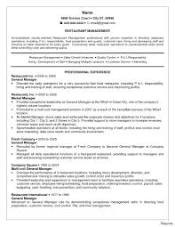 Resume Sample For Assistant Manager Resume Assistant Manager Resume Sample 17