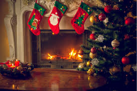 cosy mantelpiece fireplace surround design ideas