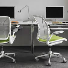 lovers furniture london. two desks with green chairs lovers furniture london r