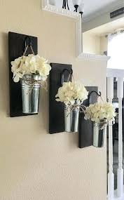 galvanized wall decor sweet tea galvanized metal