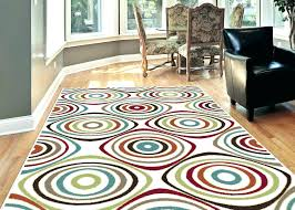 9 ft round rug ft round rug brilliant decoration 9 foot area 6 rugs 5 within