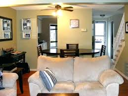 wonderful living room furniture arrangement. Living Room Furniture Arrangement Examples Wonderful Layout Of