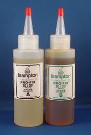 piedmont office supply. Brampton 20/20 Long Cure (24 Hrs) Golf Club Epoxy Piedmont Office Supply