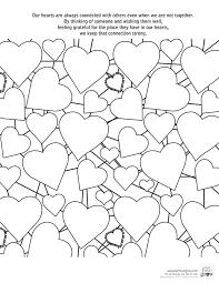 Feeling Identification Chart Feelings Emotions Plant Love Grow