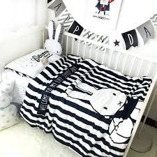 white crib bedding sets baby set nursery black and pic ideas cotton white crib bedding sets baby set nursery black and pic ideas cotton