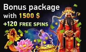Australian online casino real money offers. Best Online Casino In Australia To Play For Real Money Casinochan Online Casino Where I Win Play Online Casino Best Online Casino Online Casino