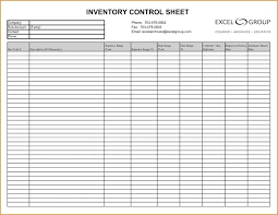 Inventory Cycle Count Excel Template Liquor Inventory Template 8 Download Free Documents In Excel