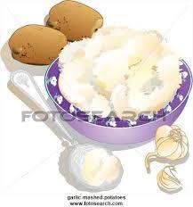mashed potato clipart. Fine Potato Thanksgiving Mashed Potato Clipart 1 And N