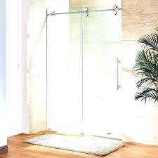 kohler walk in shower shower inserts kohler walk in bath shower combo