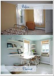 office guest room. small guest room office 9 best ideas images on pinterest rooms