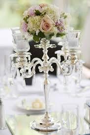 Hochzeit Kerzenständer Bildergalerie Tischdekoration