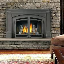 remove gas fireplace insert cost of gas insert fireplace s cost to install natural gas fireplace insert how to disconnect gas fireplace insert