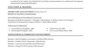 ... resume:Job Resumes Imposing Quicker Job Resumes Terrific Job Zone Resume  Appealing Job Alert Resume ...