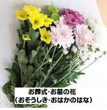 「スーパーの菊」の画像検索結果