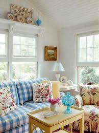 cute living rooms. top 10 cute living room decor decorating styles rooms library