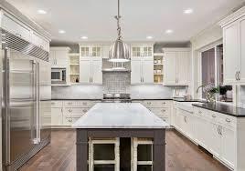 Kitchen Design Timonium Md Modern Kitchen Design And Remodeling Showroom De Selection