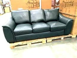 sectional couch costco sleeper sofa with chaise sectional sofa fabric sectional sleeper sofa at best of