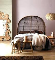 african bedroom designs. African Inspired Bedroom Designs Decor Interior Design Modern Decorating Ideas Home Decoration 6 With . T