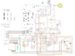 6 pin cb mic wiring 6 image wiring diagram midland 6 pin mic wiring diagram jodebal com on 6 pin cb mic wiring