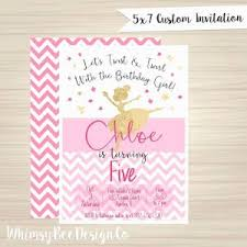 Design Your Own Birthday Party Invitations Design Your Own Invitations To Print Print Your Own Birthday