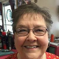 "3 ""Marquita Hamm"" profiles | LinkedIn"